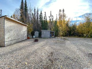 Photo 21: 1 Bobcat Place in Weyakwin: Residential for sale : MLS®# SK872250