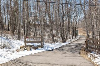 Photo 4: 79 Rolling Acres Drive in Rural Rocky View County: Rural Rocky View MD Detached for sale : MLS®# A1097943