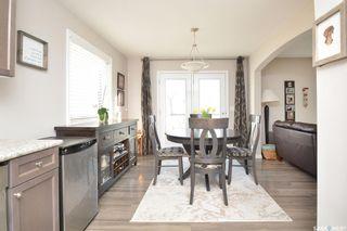 Photo 10: 650 Lehrer Crescent in Saskatoon: Hampton Village Residential for sale : MLS®# SK844733