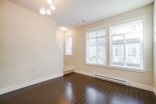 "Photo 11: 29 8250 209B Street in Langley: Willoughby Heights Townhouse for sale in ""Outlook"" : MLS®# R2512502"