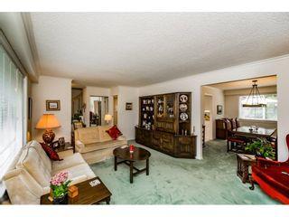 Photo 6: 5506 6A Avenue in Delta: Tsawwassen Central House for sale (Tsawwassen)  : MLS®# R2128713