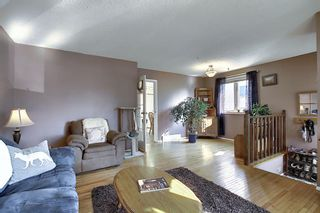 Photo 2: 319 SCENIC GLEN Place NW in Calgary: Scenic Acres Detached for sale : MLS®# A1021261
