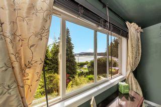 Photo 23: 6455 Sooke Rd in Sooke: Sk Sooke Vill Core House for sale : MLS®# 841444