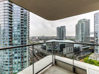 """Photo 20: 2006 188 KEEFER Place in Vancouver: Downtown VW Condo for sale in """"ESPANA"""" (Vancouver West)  : MLS®# R2587778"""