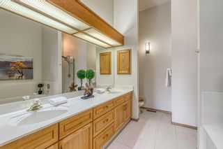 Photo 22: 256 Silvercreek Mews NW in Calgary: Silver Springs Semi Detached for sale : MLS®# A1105174