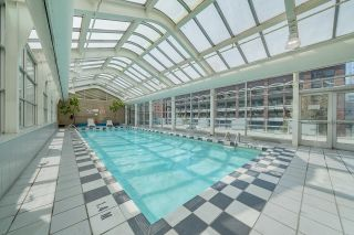 Photo 17: 1701 438 SEYMOUR Street in Vancouver: Downtown VW Condo for sale (Vancouver West)  : MLS®# R2615883