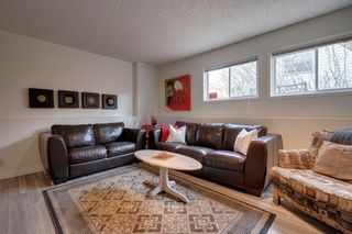 Photo 25: 1840 33 Avenue SW in Calgary: South Calgary Detached for sale : MLS®# A1100714
