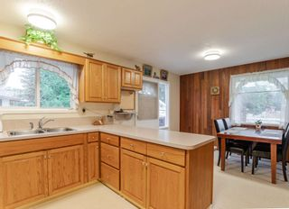 Photo 13: 3010 OSPIKA Boulevard in Prince George: Carter Light House for sale (PG City West (Zone 71))  : MLS®# R2603074
