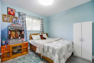 Photo 19: 20703 51B Avenue in Langley: Langley City House for sale : MLS®# R2523684