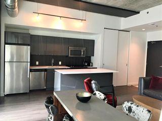 Photo 3: 201 311 Hargrave Street in Winnipeg: Downtown Condominium for sale (9A)  : MLS®# 202105618