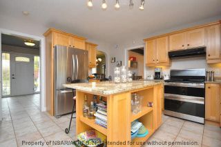 Photo 13: 1139 Elise Victoria Drive in Windsor Junction: 30-Waverley, Fall River, Oakfield Residential for sale (Halifax-Dartmouth)  : MLS®# 202103124