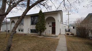 Photo 1: 1306 Day St. in Winnipeg: Transcona Residential for sale (North East Winnipeg)  : MLS®# 1202932
