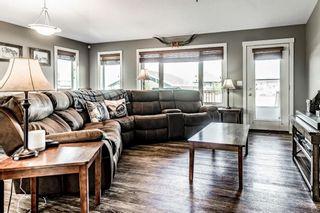 Photo 11: 2023 30 Avenue: Nanton Detached for sale : MLS®# A1124806
