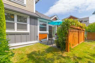 Photo 33: 37 10520 McDonald Park Rd in : NS Sandown Row/Townhouse for sale (North Saanich)  : MLS®# 882717