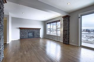 Photo 18: 37 Sage Hill Landing NW in Calgary: Sage Hill Detached for sale : MLS®# A1061545