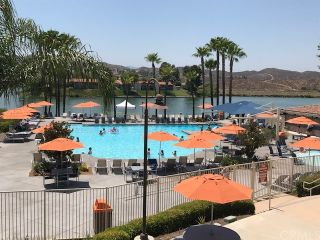 Photo 62: 30655 Early Round Drive in Canyon Lake: Residential for sale (SRCAR - Southwest Riverside County)  : MLS®# SW21132703