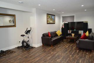 Photo 42: 2116 22 Street in Edmonton: Zone 30 House for sale : MLS®# E4250916