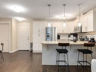 Photo 4: 2107 450 Sage Valley Drive NW in Calgary: Sage Hill Apartment for sale : MLS®# A1067884