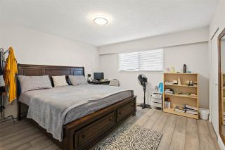 Photo 16: 615 E 63RD Avenue in Vancouver: South Vancouver House for sale (Vancouver East)  : MLS®# R2584752