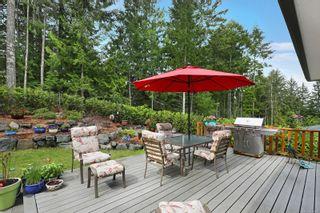 Photo 31: 3130 Klanawa Cres in : CV Courtenay East House for sale (Comox Valley)  : MLS®# 874709