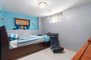 Photo 23: 2109 7 Street: Cold Lake House for sale : MLS®# E4253947