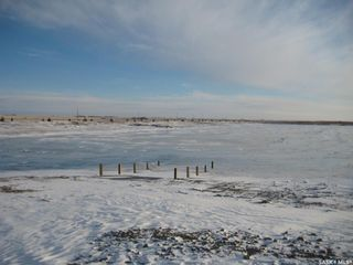 Photo 24: 51 Sunset Acres Lane in Last Mountain Lake East Side: Lot/Land for sale : MLS®# SK815515