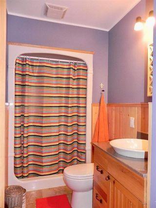 Photo 18: 12 Granite Cove in Belair: Pebble Springs Residential for sale (R27)  : MLS®# 202111949