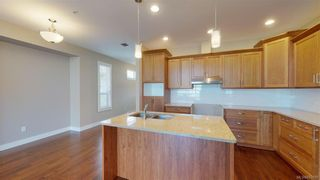 Photo 9: 246 6995 Nordin Rd in Sooke: Sk Whiffin Spit Row/Townhouse for sale : MLS®# 833918
