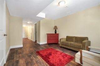 Photo 26: 45380 HODGINS Avenue in Chilliwack: Chilliwack W Young-Well House for sale : MLS®# R2590337