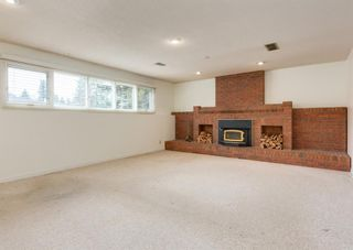 Photo 28: 7308 11 Street SW in Calgary: Kelvin Grove Detached for sale : MLS®# A1100698