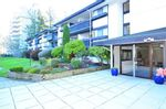"Main Photo: 207 1561 VIDAL Street: White Rock Condo for sale in ""RIDGECREST"" (South Surrey White Rock)  : MLS®# R2541777"