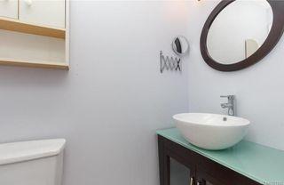 Photo 9: 2859 Churchwood Pl in : La Glen Lake House for sale (Langford)  : MLS®# 851155
