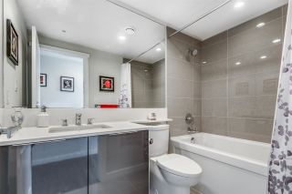 """Photo 24: 2005 3100 WINDSOR Gate in Coquitlam: New Horizons Condo for sale in """"Lloyd by Polygon Windsor Gate"""" : MLS®# R2624736"""