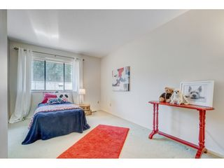"""Photo 17: 47 1725 SOUTHMERE Crescent in Surrey: Sunnyside Park Surrey Townhouse for sale in """"Englesea"""" (South Surrey White Rock)  : MLS®# R2412302"""