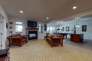 Photo 24: 1190 Adamson Drive in Edmonton: Zone 55 House for sale : MLS®# E4230912