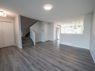 Photo 5: 2613 201 Street in Edmonton: Zone 57 Attached Home for sale : MLS®# E4262204