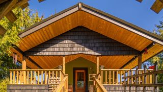 Photo 6: 2939 Laverock Rd in : ML Shawnigan House for sale (Malahat & Area)  : MLS®# 873048