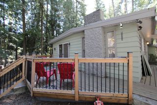 Photo 22: 4180 Squilax Anglemont Road in Scotch Creek: North Shuswap House for sale (Shuswap)  : MLS®# 10229907