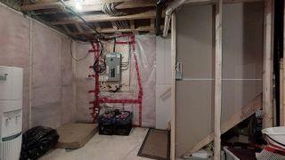 Photo 40: 3516 9 Street in Edmonton: Zone 30 House Half Duplex for sale : MLS®# E4225059