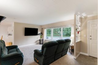 Photo 4: 16527 84 Avenue in Surrey: Fleetwood Tynehead House for sale : MLS®# R2625496
