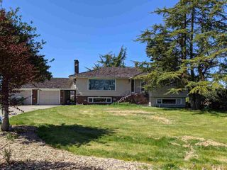FEATURED LISTING: 5451 NO. 7 Road Richmond