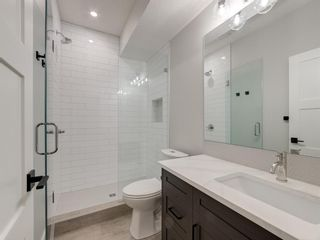 Photo 44: 5920 Bowwater Crescent NW in Calgary: Bowness Detached for sale : MLS®# A1047309