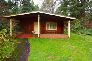 Photo 23: 10932 Inwood Rd in : NS Curteis Point House for sale (North Saanich)  : MLS®# 862525