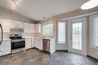 Photo 8: 37 SHANNON Green SW in Calgary: Shawnessy Detached for sale : MLS®# C4305861