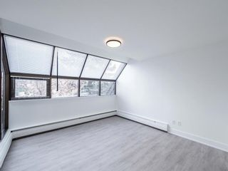 Photo 23: 103 1215 Cameron Avenue SW in Calgary: Lower Mount Royal Apartment for sale : MLS®# A1073540
