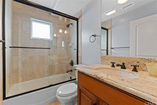 Photo 18: 607 Narcissus Avenue Unit A in Corona del Mar: Residential Lease for sale (699 - Not Defined)  : MLS®# OC21199335