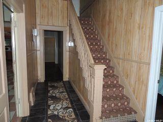 Photo 7: 1022 3rd Street in Estevan: City Center Residential for sale : MLS®# SK780043
