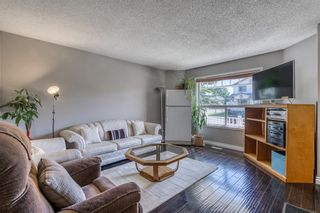 Photo 6: 97 Arbour Wood Mews NW in Calgary: Arbour Lake Detached for sale : MLS®# A1119755