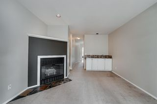 Photo 16: 104 1014 14 Avenue SW in Calgary: Beltline Row/Townhouse for sale : MLS®# A1118419