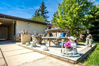 Photo 42: 314 4th Street South in Wakaw: Residential for sale : MLS®# SK862748
